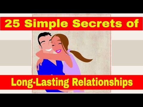 Online dating relationships last longer
