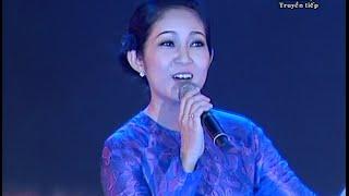Trường Ca: Bức Tranh Non Nước - NSƯT Thanh Thúy; NSƯT Vân Khánh; Quang Linh&Trung Kiên
