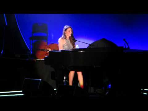 She Used To Be Mine (from Waitress Musical) – Sara Bareilles