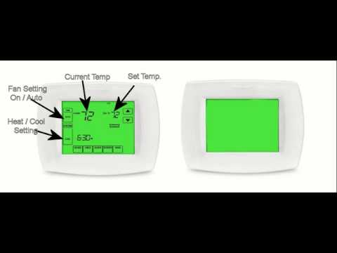 My thermostat is on but system isn't cooling - An A/C Troubleshooting Video