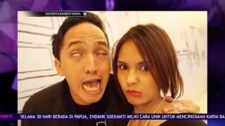Video Ge Pamungkas Tunda Pernikahan Demi Miliki Rumah MP3, 3GP, MP4, WEBM, AVI, FLV Februari 2018