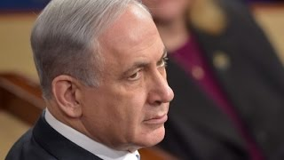 Netanyahu: 'Iran Could Get To The Bomb By Keeping Th...