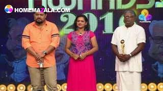 Video Political Award 2016 By Comedy Utsavam MP3, 3GP, MP4, WEBM, AVI, FLV Oktober 2018