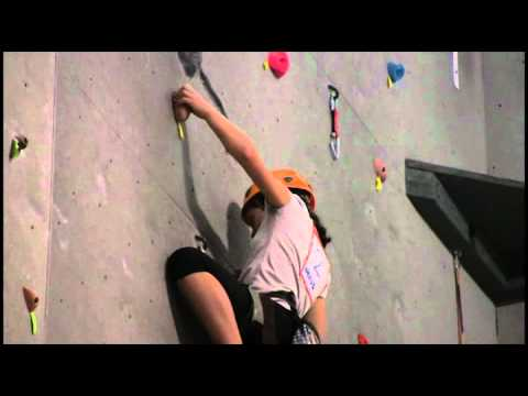Finlaes JDN Escalada (1)