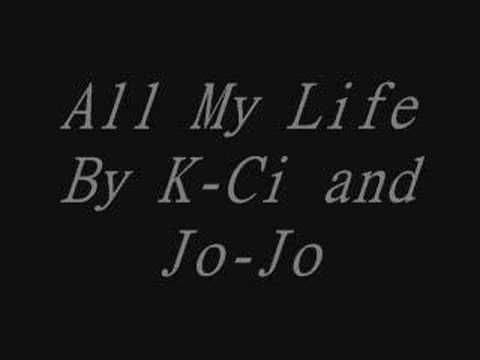 never find another lover sweeter than you Kc and jojo all my life baby (x11) i'm so glad i will never find another lover sweeter than you sweeter than you and i will never find another lover more.