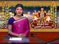 Tirumala Brahmotsavam Begins   After Dwajarohanam Performed - Video