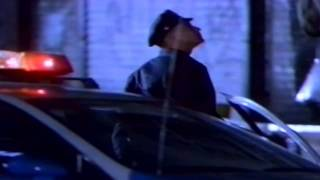 Queen Latifah - Black Hand Side (1994)
