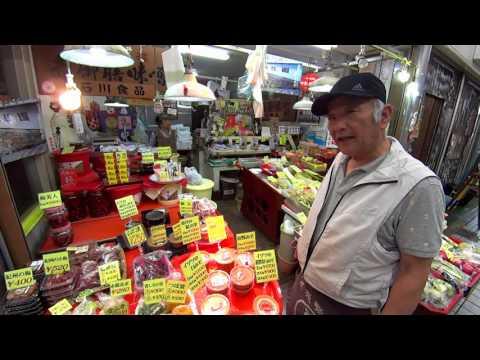 石川食品(4/7)|板宿公認市場 ICHIBA-KOBEプロジェクト