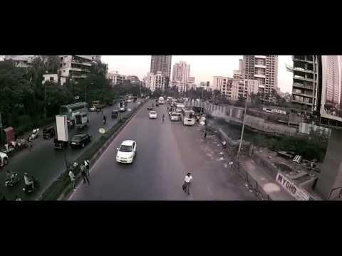 Satya 2 Official Trailer