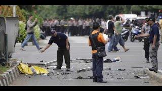 Video DARI ADIK AMROZI - VIDEO Inilah 10 Fakta Mengejutkan Dibalik Teror Bom Sarinah MP3, 3GP, MP4, WEBM, AVI, FLV Juli 2018