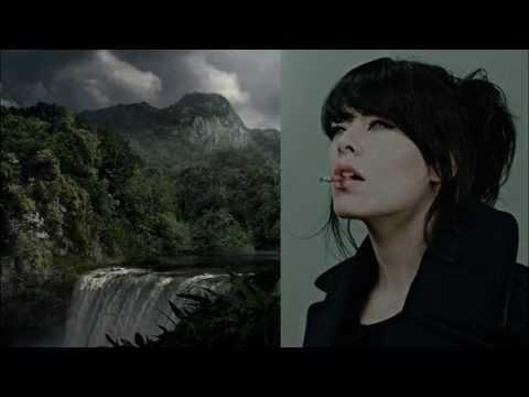 Tekst piosenki Alex Hepburn - Reckless po polsku