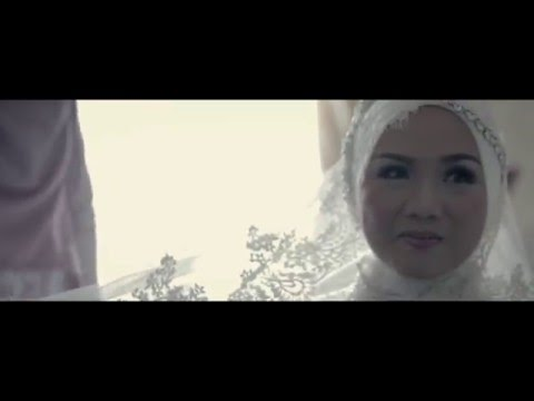 Flypaperstudio - Linta and zam zam wedding clip - good morning love
