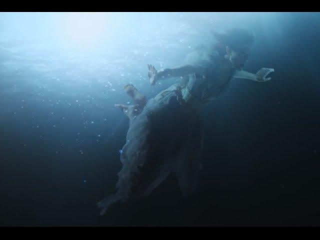 Video mới cực đỉnh của Lindsey Stirling - Hãy xem và cảm nhận