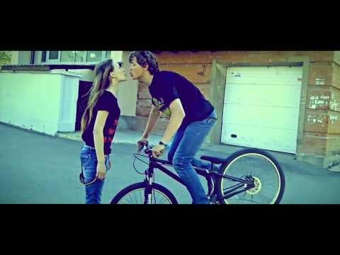 Видео после которого даже я верю в любовь!!))) (видео)