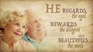 "Sermon: ""Bearing the Family Name""; Rev. Craig Wright, January 15, 2017"