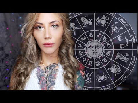 OCT. 2019 Prediction for Your ZODIAC SIGN🔮