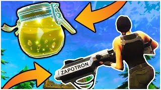 Video 10 Things DELETED From FORTNITE That May NEVER Come Back MP3, 3GP, MP4, WEBM, AVI, FLV Maret 2018