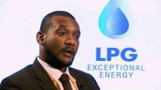 Herold South Africa  city photos gallery : How can LPG help address South Africa's energy challenges?