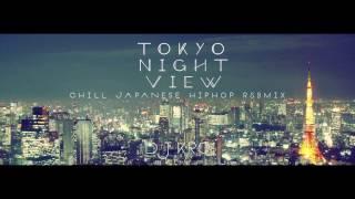 《LABEL》 Chilly Source https://www.facebook.com/chillysourcetokyo/ チルな東京の夜をがテーマと言う事で、七尾旅人やGagle,Bron-K ,Birdやsoul screamまた次世代を担うPunpeeやSalu,Goku Green,S.L.A.C...
