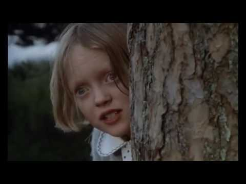 Swallows and Amazons (1974) trailer