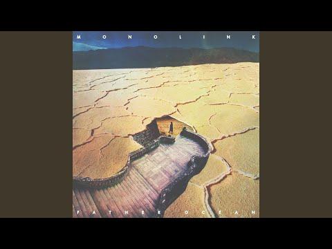 Father Ocean (Ben Böhmer Remix)