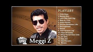 Video Terbaik Dari Meggi Z - Lagu Paling Enak Dinyanyikan Saat Karaoke (Full Album) HQ Audio!! MP3, 3GP, MP4, WEBM, AVI, FLV September 2019