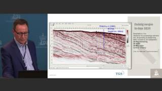 Barentshavet nord 2017 – Del 4/4