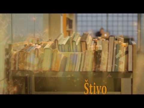 Price o rijecima STIVO