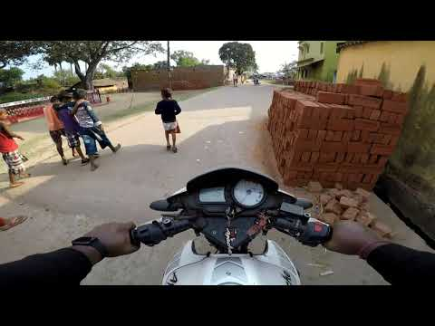 Asansol Red Light Area Disha Full Documentary Video