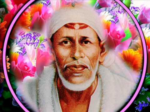 Video Dheere Dheere Se - Shirdi Saibaba (Om Saieshwara) download in MP3, 3GP, MP4, WEBM, AVI, FLV January 2017