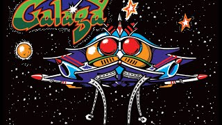 """I have always loved """"Galaga"""". Used to have it on my Gameboy when I was a child and was pretty good at it but playing on the Xbox 360 and using the controller I kind have lost my touch.Hope you enjoy the following gameplay, as always it's not meant to be taken serious and just a laugh.If you would like to find out more about me please visit my website www.furiousavengergaming.co.uk"""