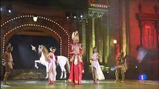 Video 09 Drag Valkiria Carnaval de Las Palmas de Gran Canaria 2013 MP3, 3GP, MP4, WEBM, AVI, FLV Agustus 2018