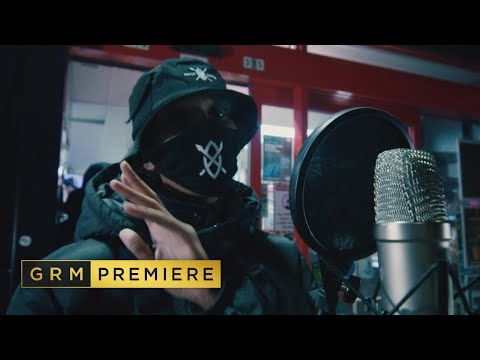 Mastermind – Emotionally Scarred (Lil Baby Remix) [Music Video] | GRM Daily
