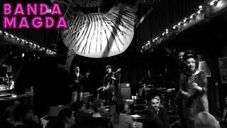 Banda Magda - El Pescador