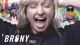 Nonton A Brony Tale   Official Trailer Film Subtitle Indonesia Streaming Movie Download