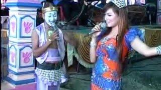 Guyon Gayeng Gareng Campursari sangkuriang pentol full video Terbaru
