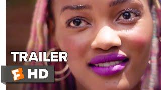 Rafiki Trailer #1 (2019) | Movieclips Indie by Movieclips Film Festivals & Indie Films