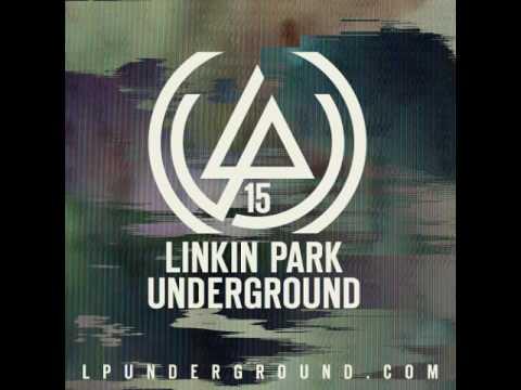 Linkin Park Chance of Rain