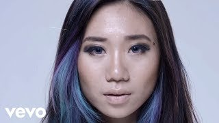 The Sam Willows - Take Heart (Official Music Video)