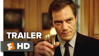 Nonton Frank   Lola Official Trailer 1  2016    Michael Shannon Movie Film Subtitle Indonesia Streaming Movie Download