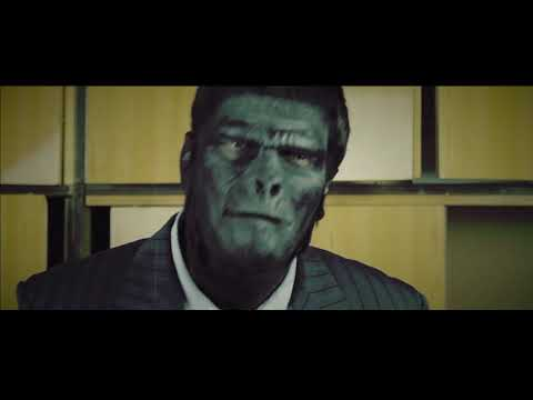 FEUD - MILION MILJA (OFFICIAL VIDEO)
