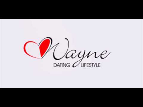 from Darrell wayne dating lifestyle