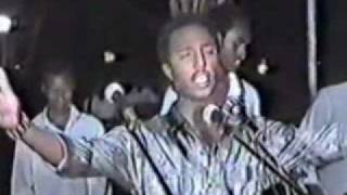 Hees C/Qadir Juba 1986 HD Video