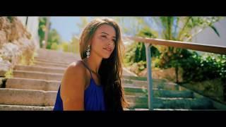 Video Kay One feat. Pietro Lombardi - Senorita (Official Lyrics) MP3, 3GP, MP4, WEBM, AVI, FLV April 2018