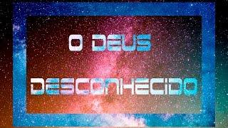 24/07/2016 - Culto Noite - Pr. André Valadão