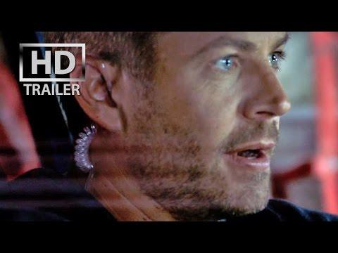 Fast & Furious 7 - trailer (film)