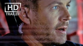Nonton Fast & Furious 7 | official trailer (2014) Paul Walker Vin Diesel Dwayne Johnson Film Subtitle Indonesia Streaming Movie Download
