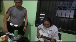 Video Koyo Langit Ambi Bumi Vocal BRIPKA ANDI RESTU MP3, 3GP, MP4, WEBM, AVI, FLV Agustus 2018