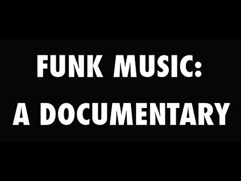 funk - What is Funk Music? Where is Funk Music? What is The Future for Funk Music? These questions are answered AND this genre of music is explored in: Funk Music: ...
