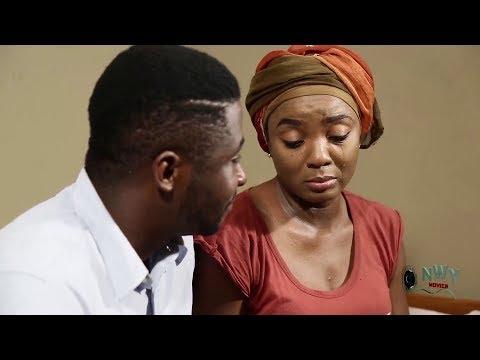 Destined Hearts Season 5 & 6 - ( Onny Michael & Chioma Chukwuka ) 2019 Latest Nigerian Movie